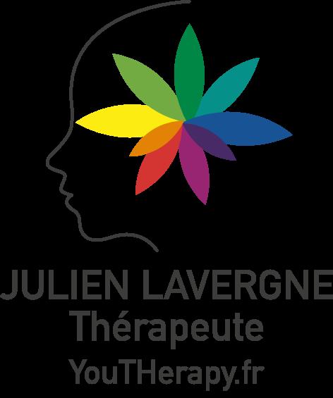 Julien Lavergne Thérapeute - Tours/Chinon/Touraine