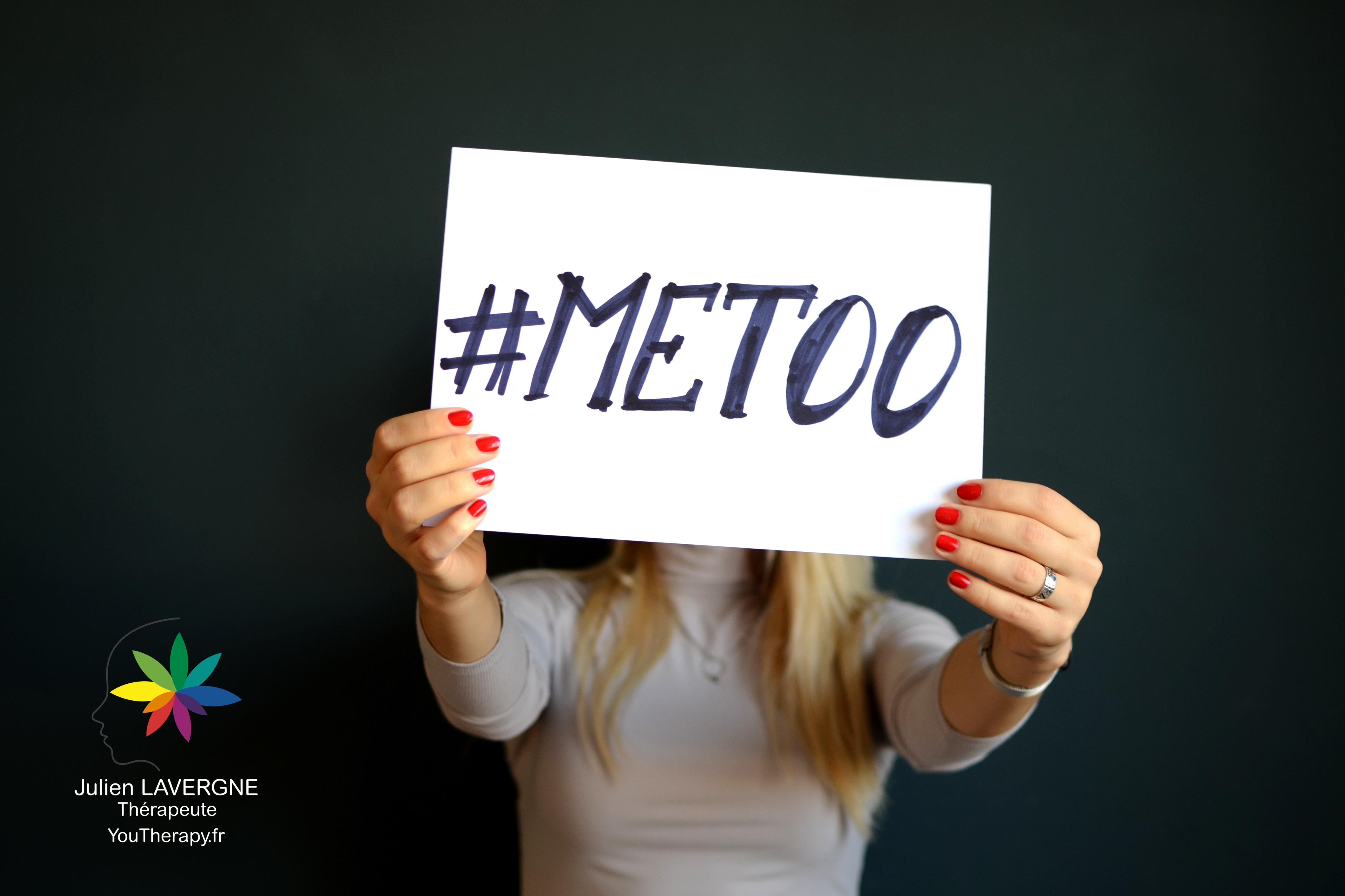 Harcèlement sexuel au travail, où en est-on ?